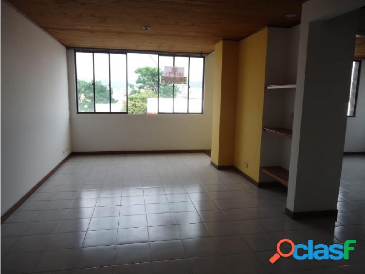 Vendo Apartamento Av 30 Agosto Pereira