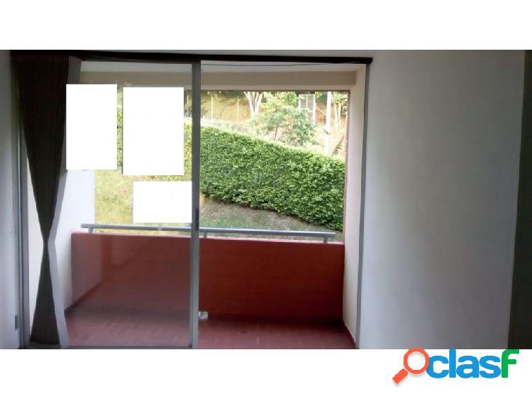 Vendo Apartamento Av sur piso 5 Pereira