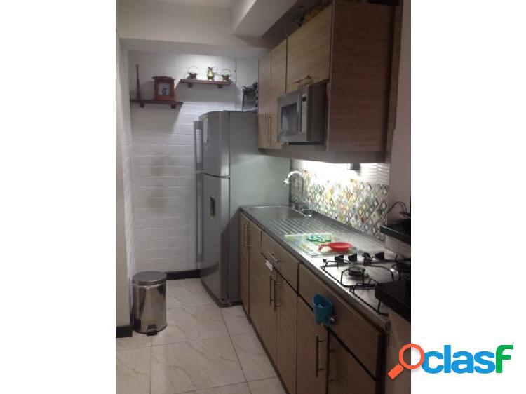 Vendo Apartamento Cerca al Centro de Pereira