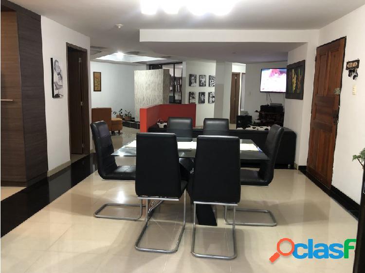 Vendo Hermoso Apartamento en exclusivo sector