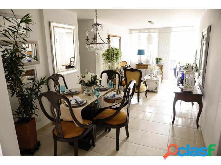 Venta Apartamento Envigado Piso 8 - Camino Verde- Escarlata