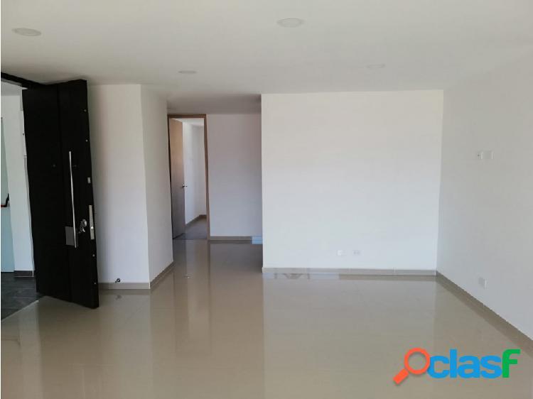 Venta/ Apartamento/ La Castellana/ Santa Gema