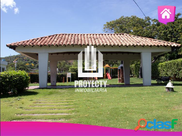 Venta Casa Amplia Cúcuta Vía Boconó Conjunto Santillana