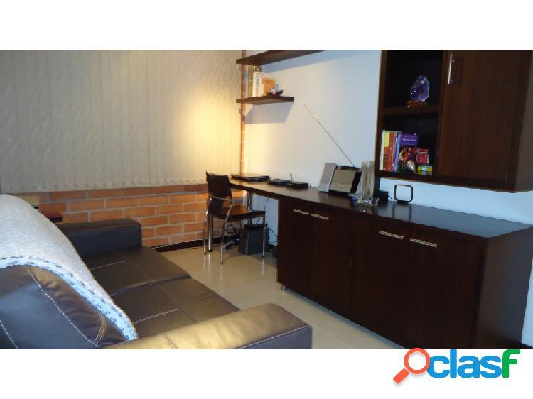 Venta apartamento envigado Loma Escobero