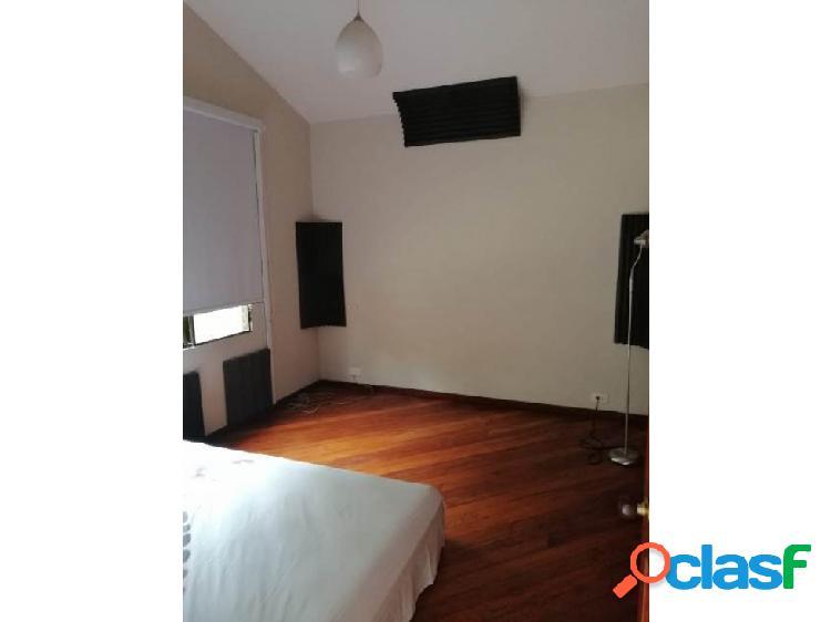 Venta casa condominio Ciudad Jardín