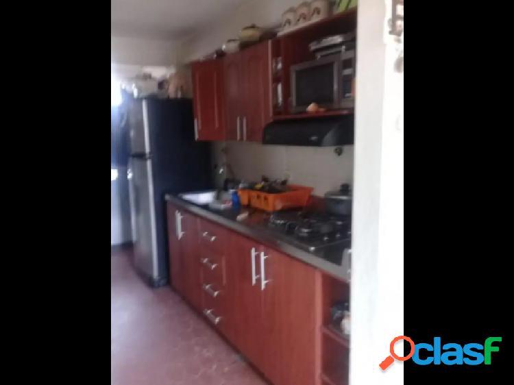 Venta de Apartamento Sector Parque de las Chimeneas Itaguí