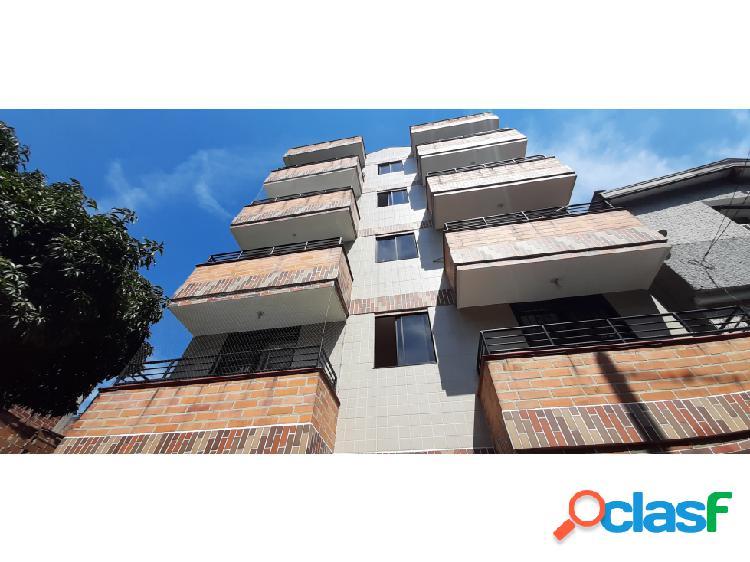 Venta de Apartamento en Itagüí