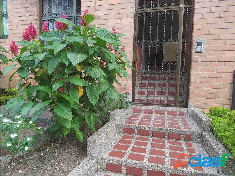 Venta de Apartamento en Medellin, Simon Bolivar
