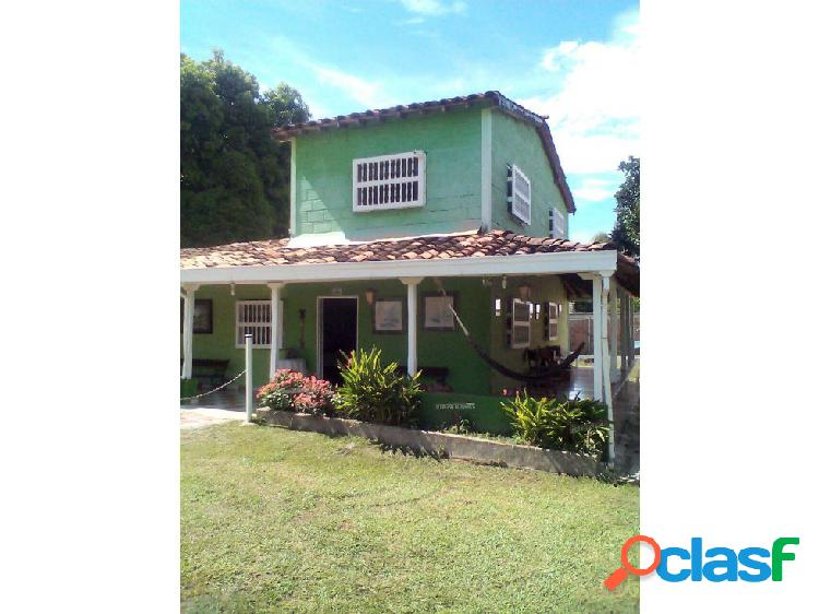 Venta de Finca, Santa Fe de Antioquia