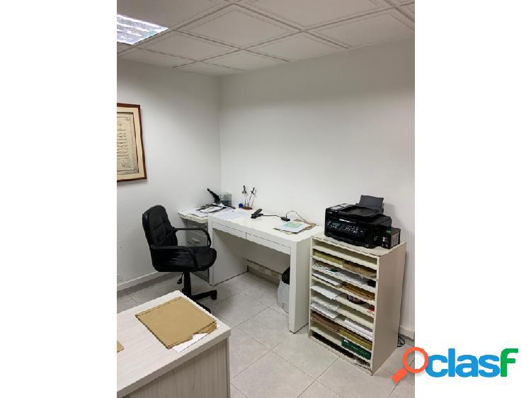 Venta de Oficina en el Bahia Centro