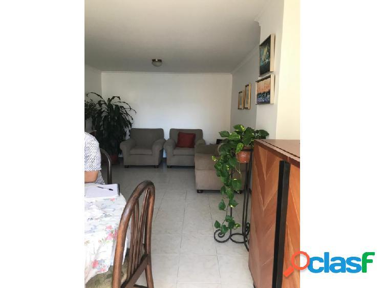 Venta de apartamento en Belén La Palma, Medellín