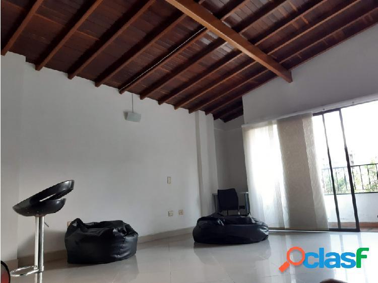 Venta de apartamento en Envigado, Alcalá