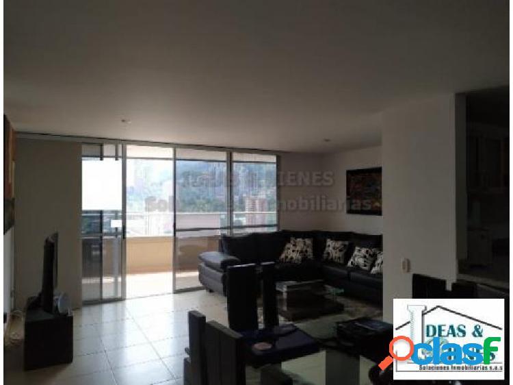 Venta o Arriendo Apartamento Sabaneta Vereda San Jose