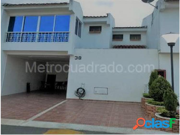 casa en la hacienda (R.C) (J.Z) 2810279