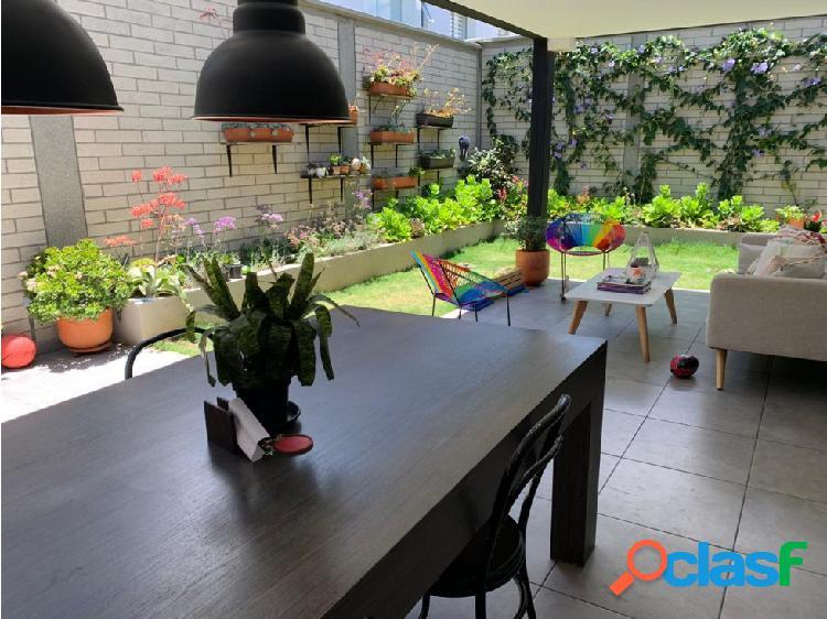 casa en venta Rionegro Antioquia oriente uc