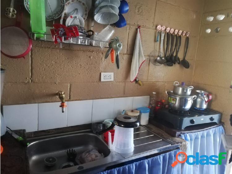 venta casa unifamiliar Barichara San Antonio de Prado