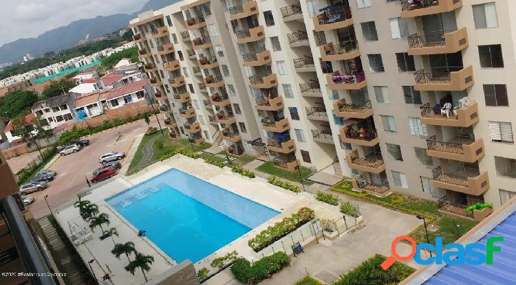 venta de Apartamento en Ricaurte SG CO: 20-1371