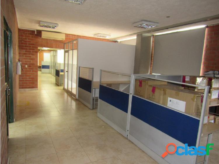 ALQUILER DE OFICINAS EN ZONA FRANCA DEL PACIFICO