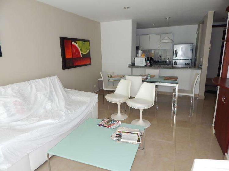 Apartamento En Venta En Cartagena Cielo Mar CodVBARE76952
