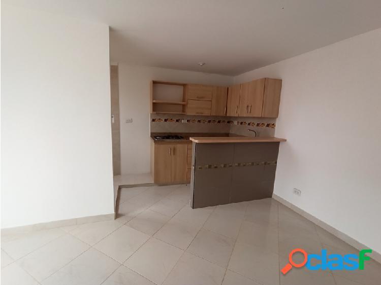 Apartamento en Arriendo San Antonio de Prado Medellin