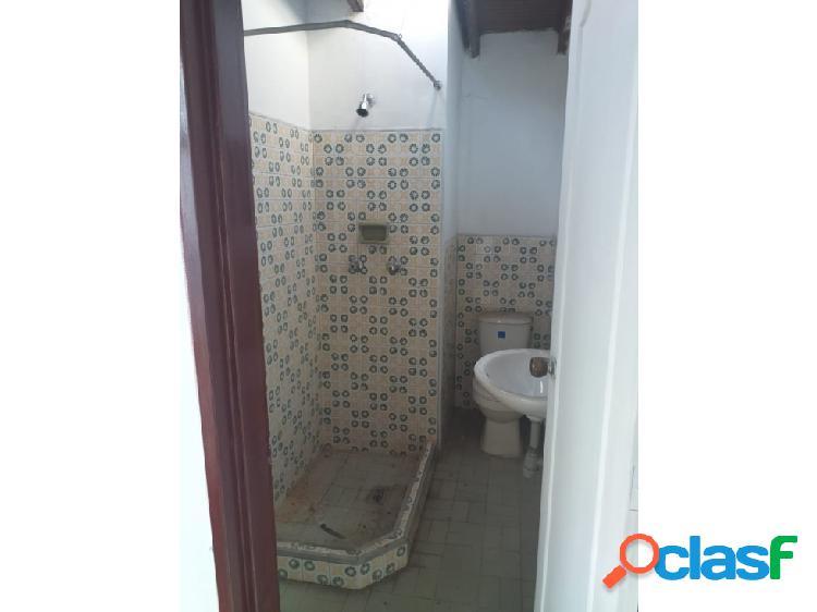 Apartamento en Arriendo en la castellana Cod:3001