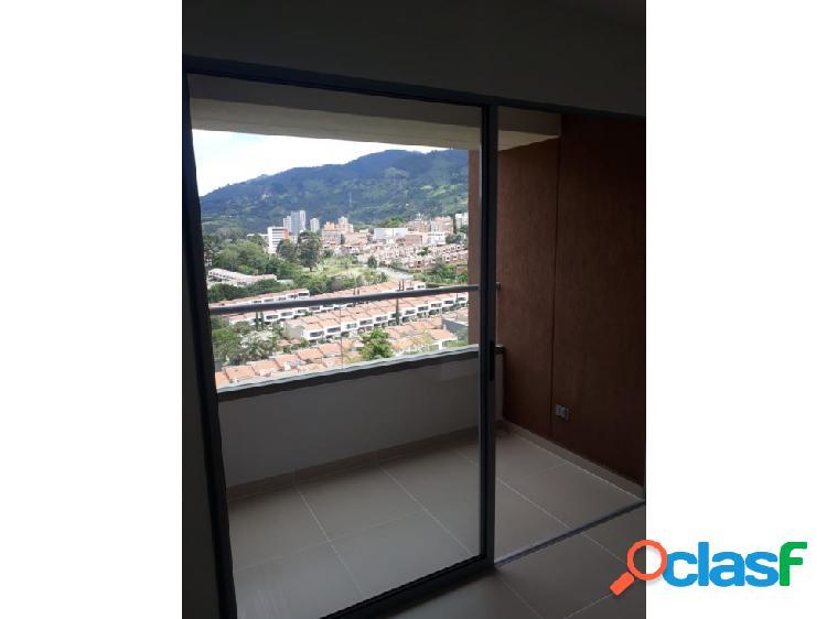 Apartamento en la Estrella Antioquia