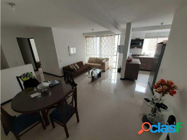Apartamento para la venta en Envigado, la Cuenca