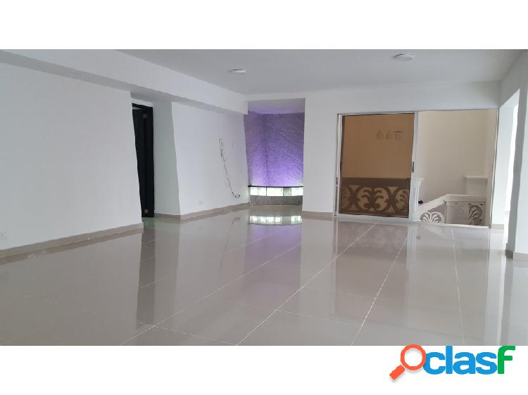 Arriendo Oficina Alto Prado Barranquilla