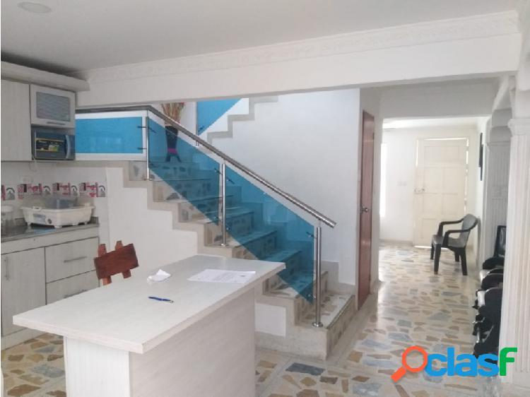 Casa en Rodadero sur - Santa Marta