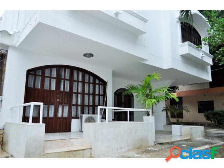 Casa en Venta Conjunto Villas del Mar Santa Marta