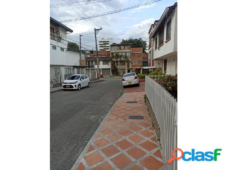 Casa en Venta Los Alpes - Belen Medellin