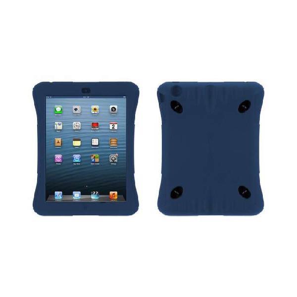 Estuche Survivor Play iPad 2 iPad 3 iPad 4