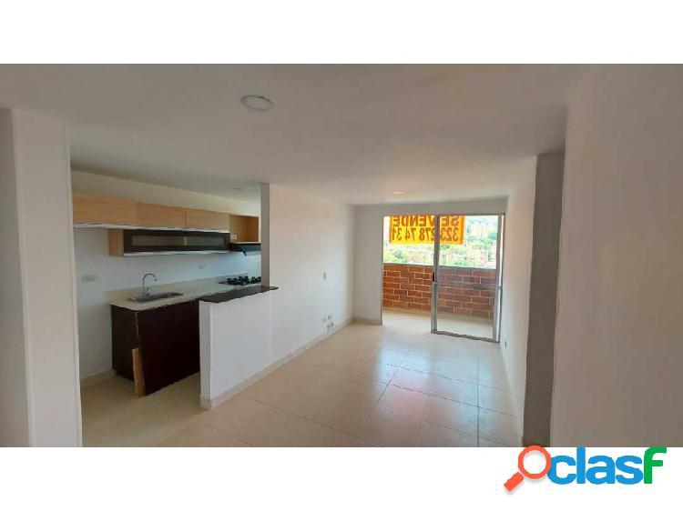 Se Vende Apartamento en Calasanz, Medellín