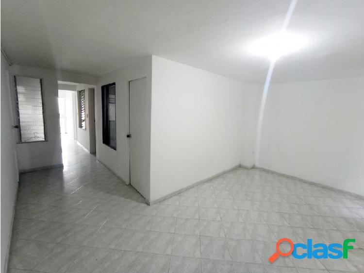 Se Vende Casa En Robledo el Diamante 152 Mts. Medellin