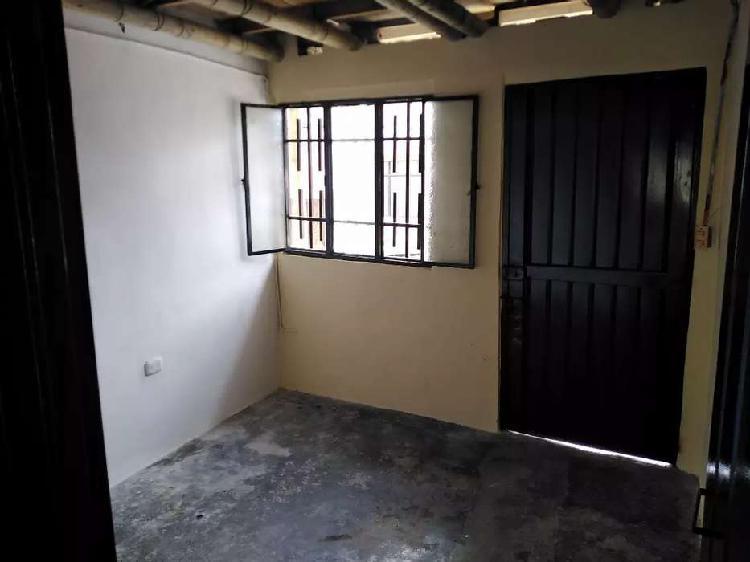 Se arrienda habitación cerca a Universidad de Ibagué