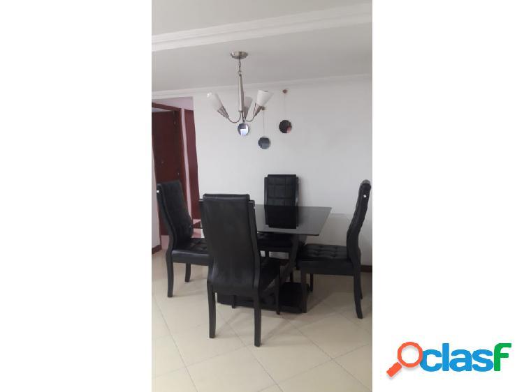 Se vende apartamento en Medellin, Los colores