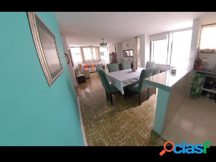 Se vende apartamento en Rodadero, Santa Marta