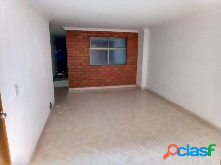 Se vende apartamento en Sabaneta, entre amigos