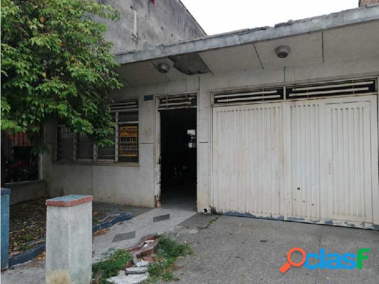 Vendo Casa lote en Barrio Colseguros