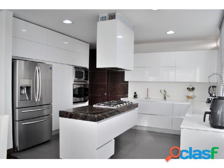 Venta Apartamento El Refugio - 2905980