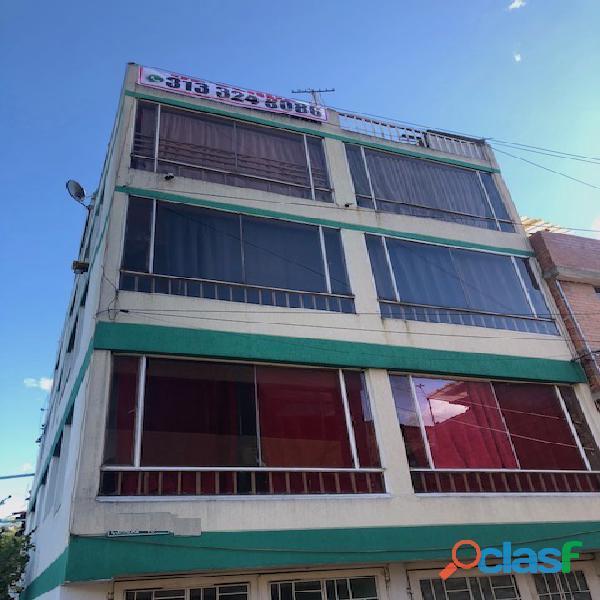 Venta Casa RENTABLE San Antonio Norte