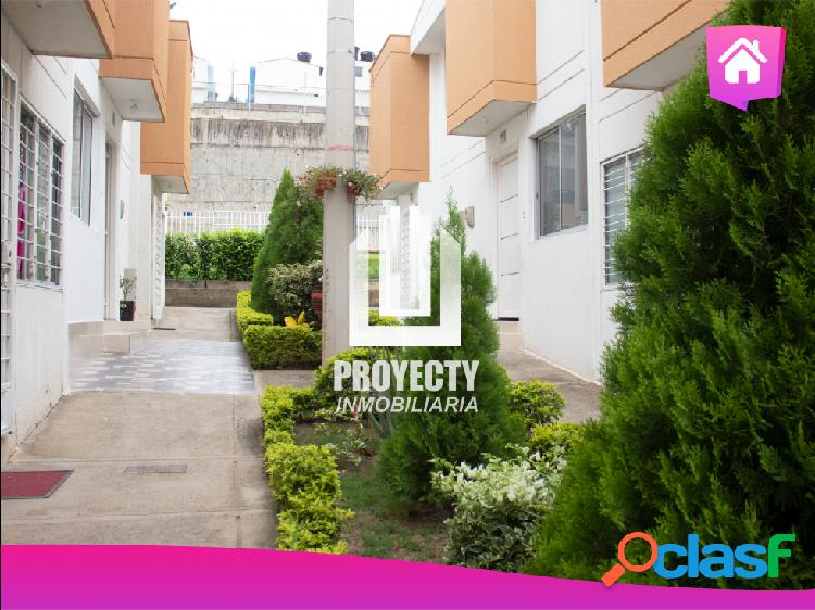Venta Casa en Conjunto Cerrado Villa Del Rosario