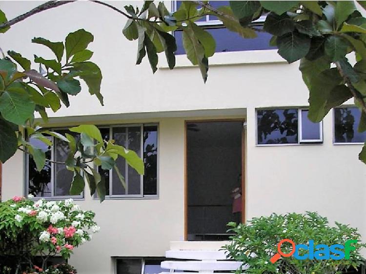 Venta casa campestre en Isla Baru Cartagena