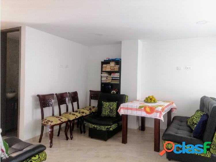 Apartamento en Venta La Granja - Engativá