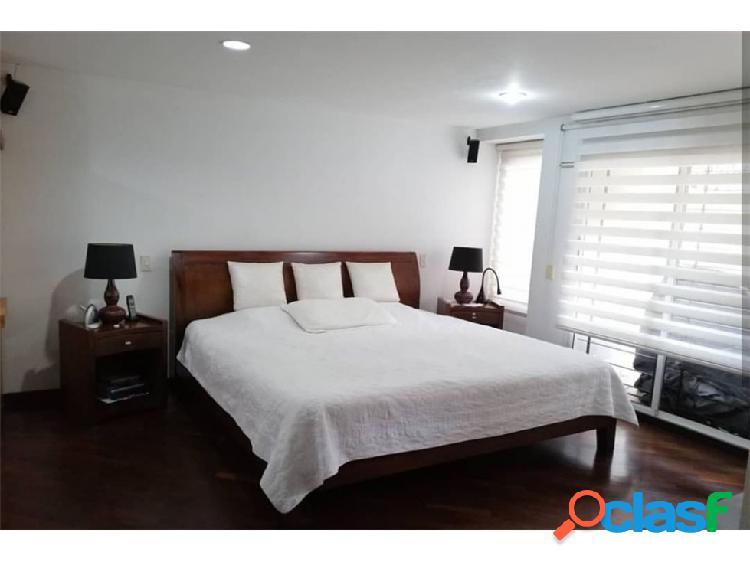 Apartamento en Venta - Poblado Medellin