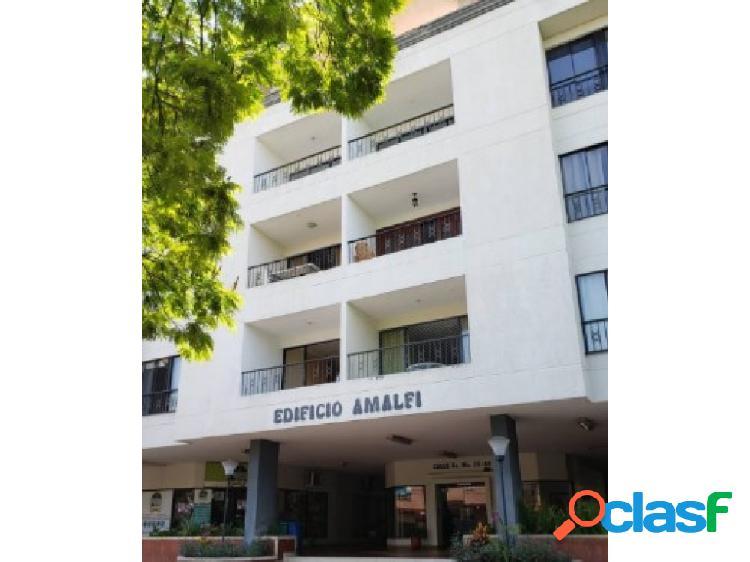 Apartamento para Venta en el sur de Cali Barrio Capri 3er