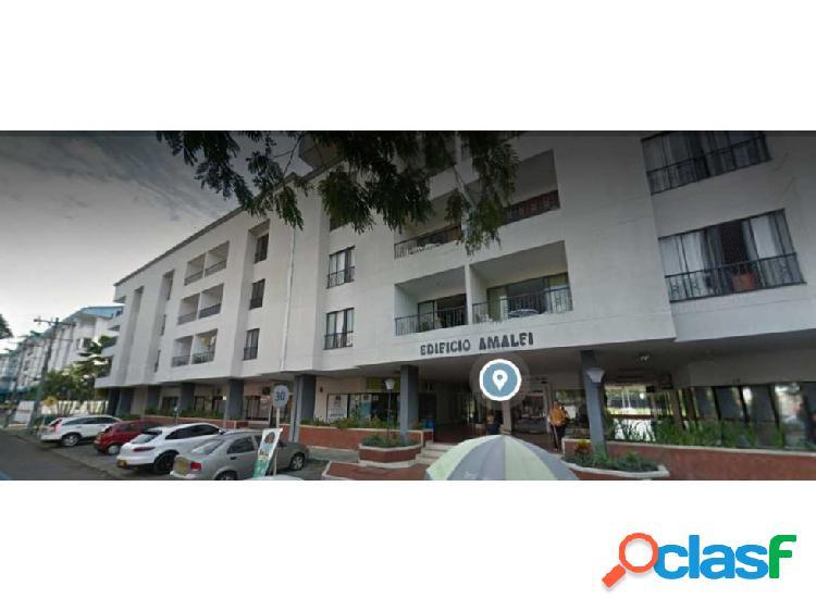 Apartamento para Venta en el sur de Cali Barrio Capri 4to