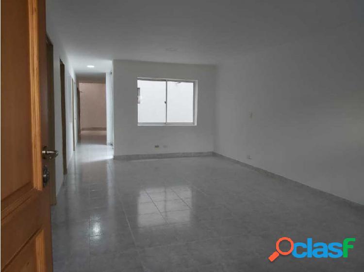 Casa en Venta, 144 mts2 ubicada en Belen San Bernardo
