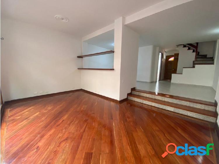 Casa en venta, Envigado, Sector Escobero