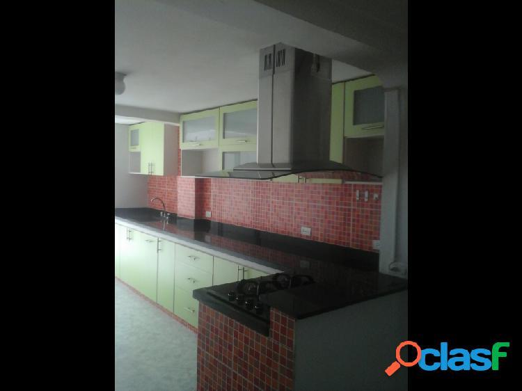 Casa en venta de 152 m2 en La Paz Envigado